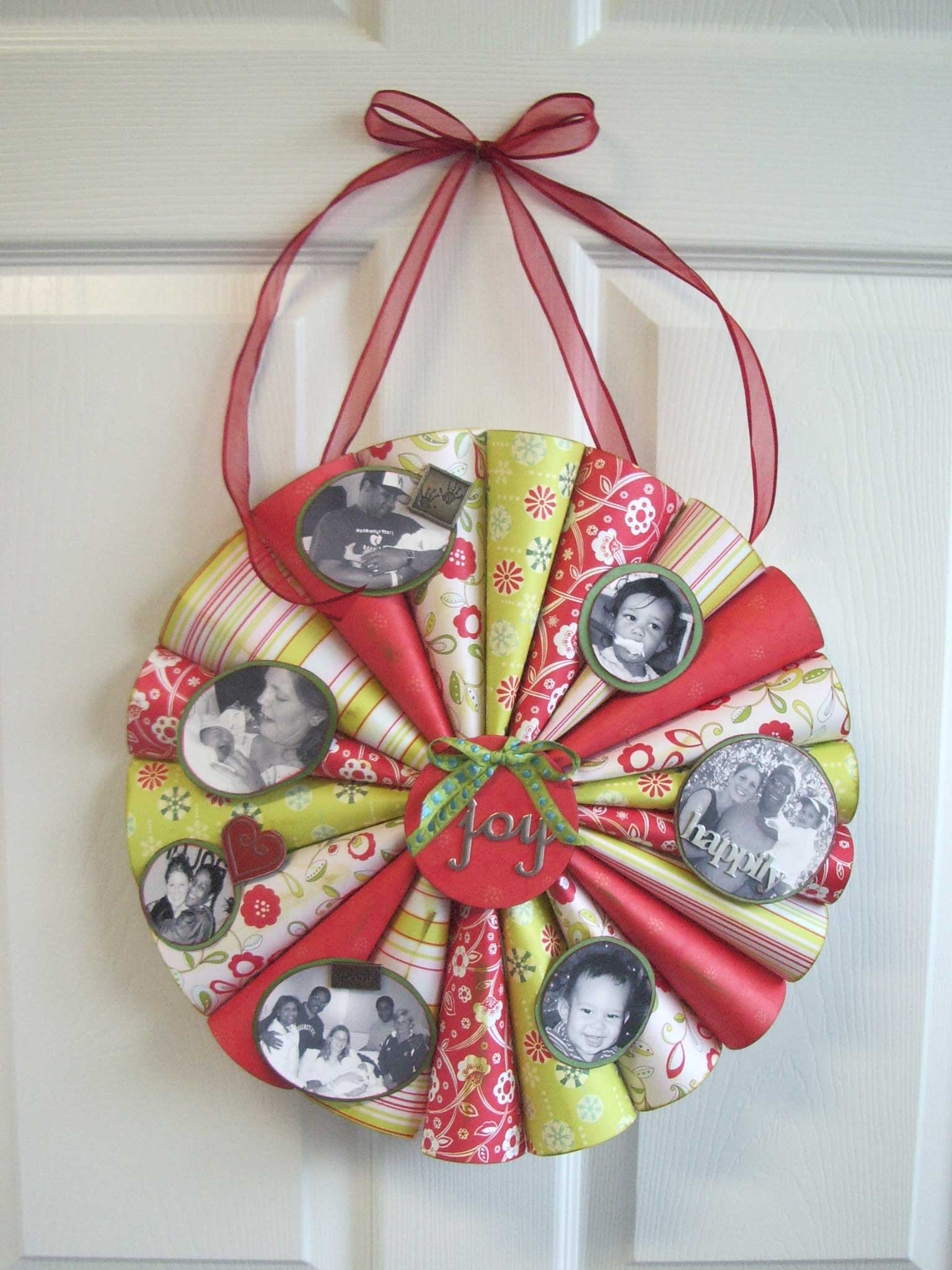 finished-photo-wreath.jpg
