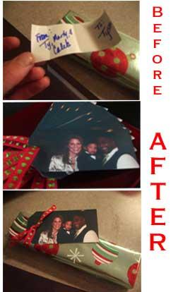 photo-gift-tags.jpg