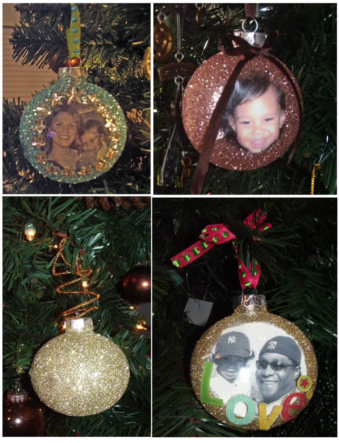 photo-ornament.jpg